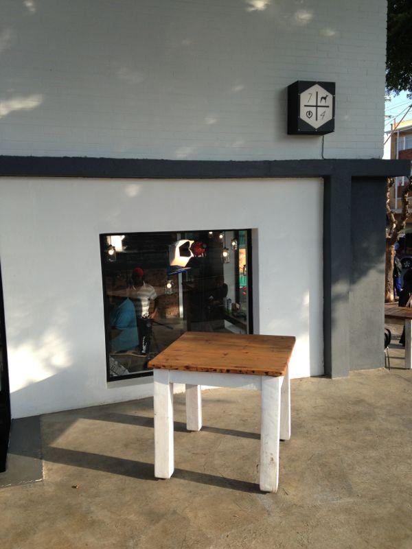 ... Rustic Furniture Depot