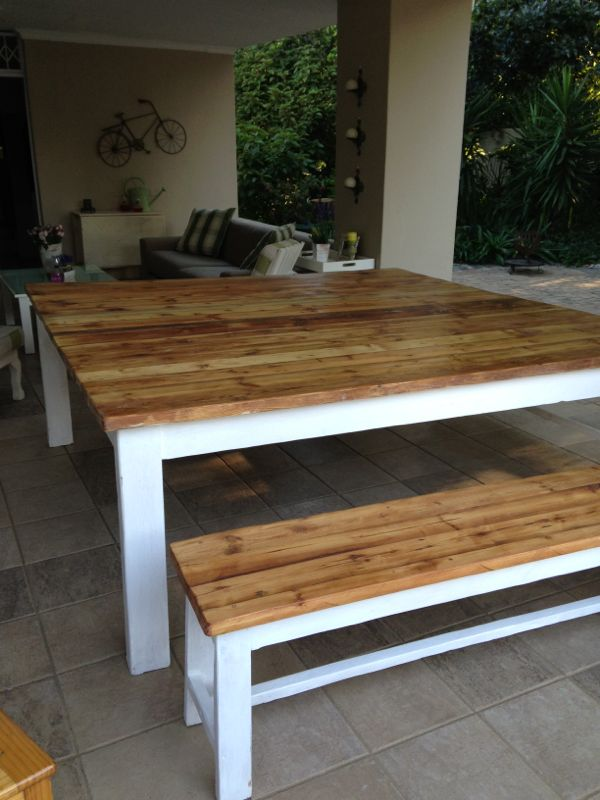 rustic tree furniture. rustic furniture from the whippet tree o