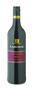 Whippet now stocks Laborie Merlot