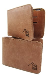 Dark-Horse-Mens-Wallet-01