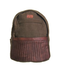 Dark-Horse_Bourbon_Backpack_Olive_WB_Front_01_web