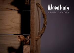 woodlady 3