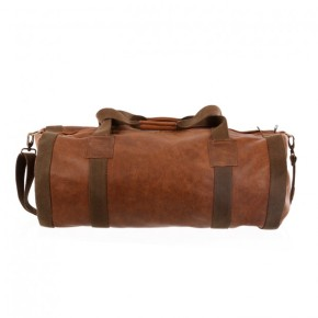 Darkhorse duffle bag 1