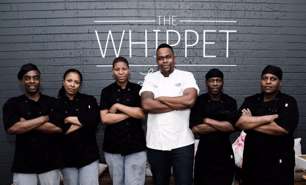 chef-team